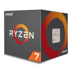 AMD-RY7-1700TN MH Computers