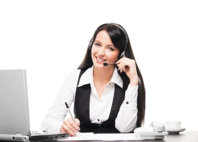 IT Support in Wakefield
